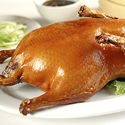Peking Duck Whole